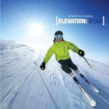ELEVATION: UTAH-img